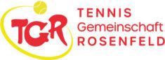 Tennis-Gemeinschaft Rosenfeld e.V. – Tennissport & Tennisspaß seit 1976