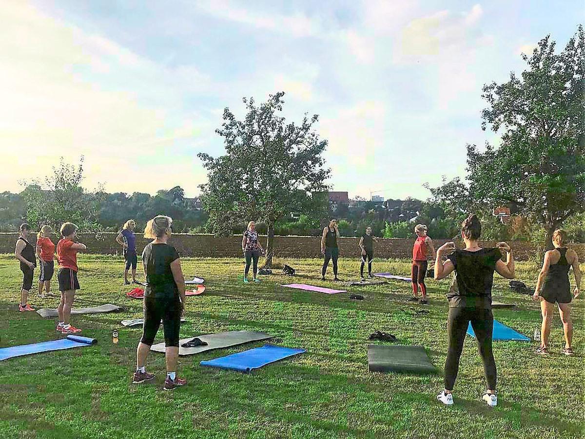 TG-Rosenfeld_Freitags-Fitness