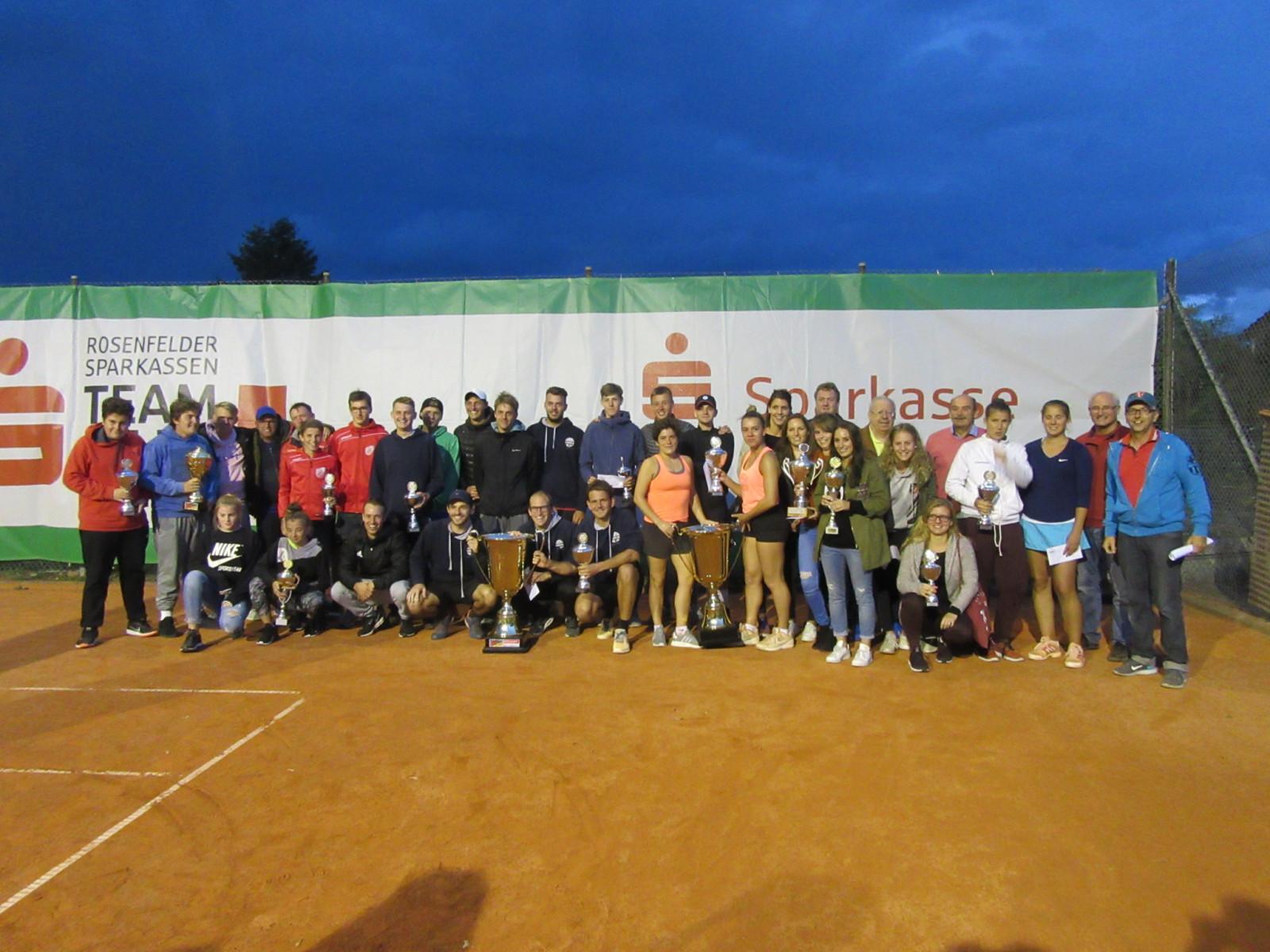 TG-Rosenfeld_Sparkassen-Teamcup