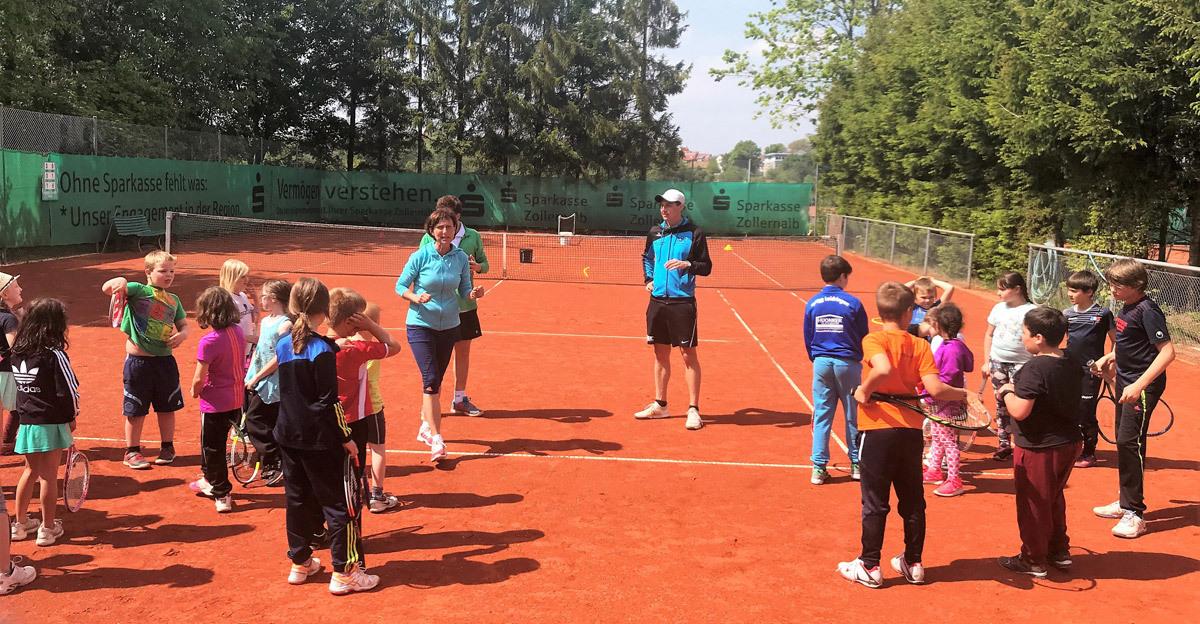TG-Rosenfeld_Sportabzeichen_klein