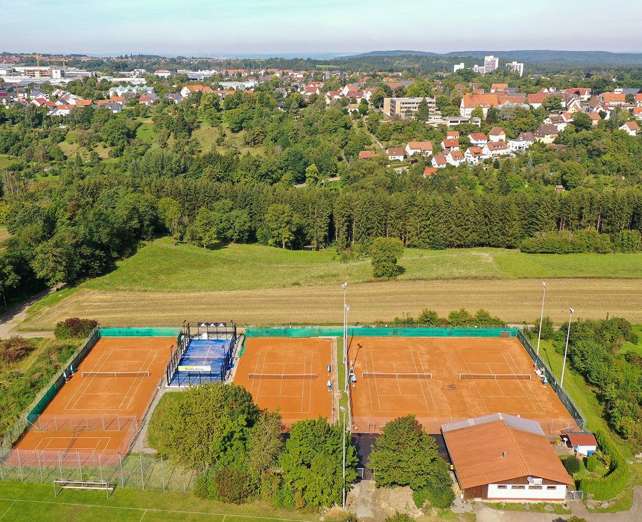 Tennis-Padel-Rosenfeld_01